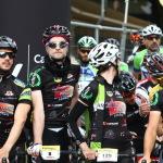 Ciclismo, circuito Coppa Piemonte 2015, Bra (ITA), race