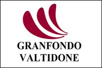 Granfondo Val Tidone