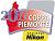 logo_coppapiemonte_ridotto
