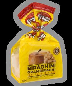 biraghini-500g1