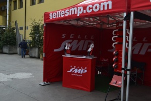 selle-smp3