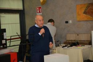 renato-angioi-coordinatore-del-circuito-coppa-piemonte